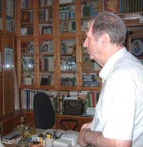 П.Н. Пропалов